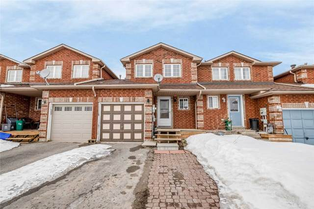 186 Dunsmore Lane, Barrie, ON L4M 6Z8 (MLS #S5135929) :: Forest Hill Real Estate Inc Brokerage Barrie Innisfil Orillia