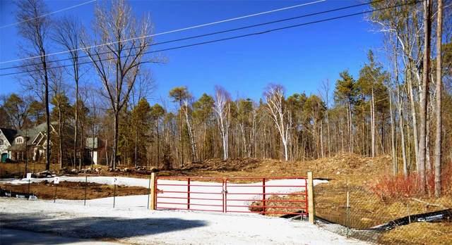 100 Brambel Rd, Oro-Medonte, ON L0L 2L0 (MLS #S5172090) :: Forest Hill Real Estate Inc Brokerage Barrie Innisfil Orillia