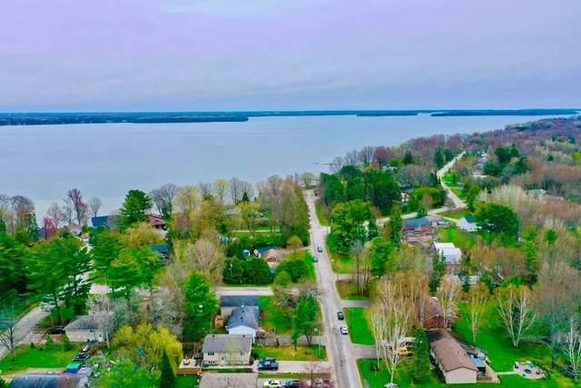 3457 Bayou Rd, Severn, ON L3V 0V8 (MLS #S5216931) :: Forest Hill Real Estate Inc Brokerage Barrie Innisfil Orillia