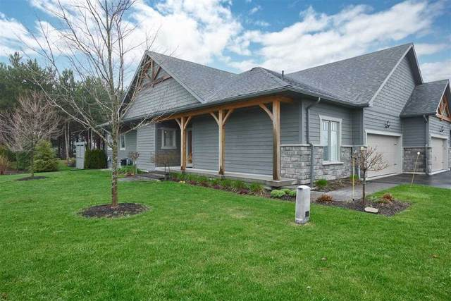 70 Landscape Dr, Oro-Medonte, ON L0L 2L0 (MLS #S5223216) :: Forest Hill Real Estate Inc Brokerage Barrie Innisfil Orillia