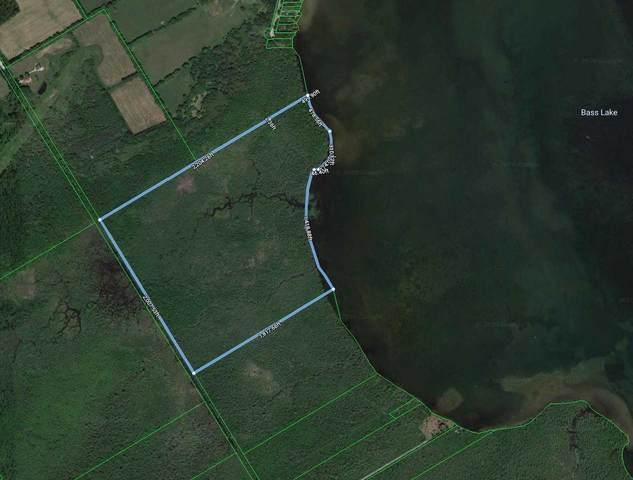 2363 N Line 12 Line, Oro-Medonte, ON L0L 1T0 (MLS #S5224117) :: Forest Hill Real Estate Inc Brokerage Barrie Innisfil Orillia