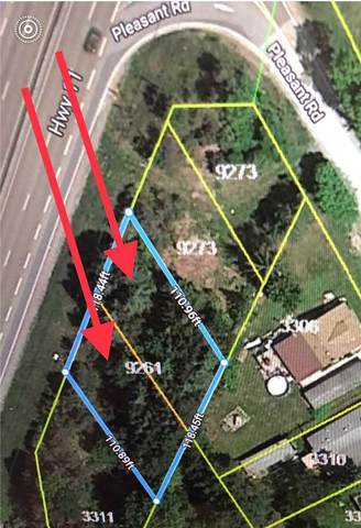 9261 Highway 11 Exwy, Severn, ON L3V 6H3 (MLS #S5229864) :: Forest Hill Real Estate Inc Brokerage Barrie Innisfil Orillia