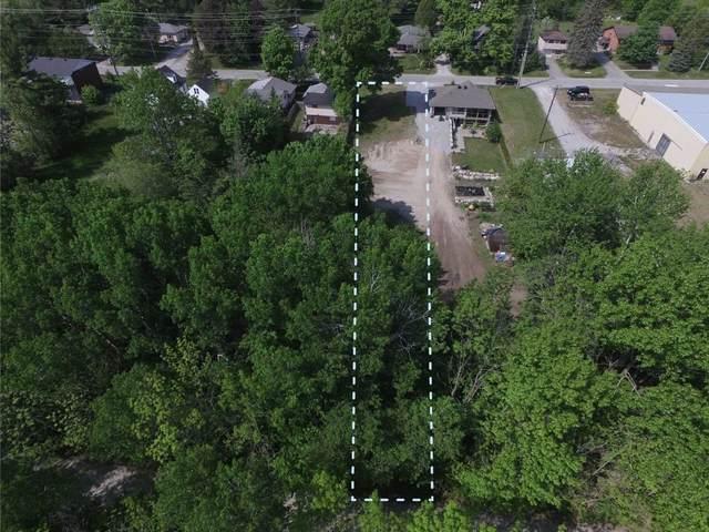 444 Sundial Dr, Orillia, ON L3V 4A6 (MLS #S5250280) :: Forest Hill Real Estate Inc Brokerage Barrie Innisfil Orillia