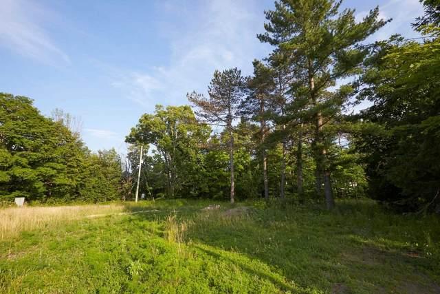 5 W Moonstone Rd, Oro-Medonte, ON L0K 1E0 (MLS #S5254449) :: Forest Hill Real Estate Inc Brokerage Barrie Innisfil Orillia