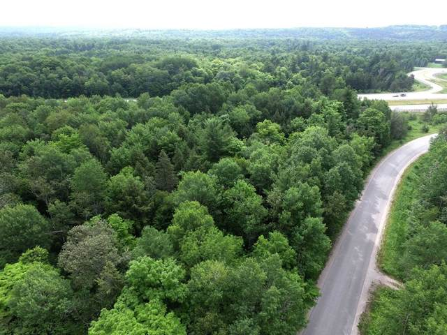 Pt Lt12 Concession 8, Oro-Medonte, ON L0K 1N0 (MLS #S5254727) :: Forest Hill Real Estate Inc Brokerage Barrie Innisfil Orillia
