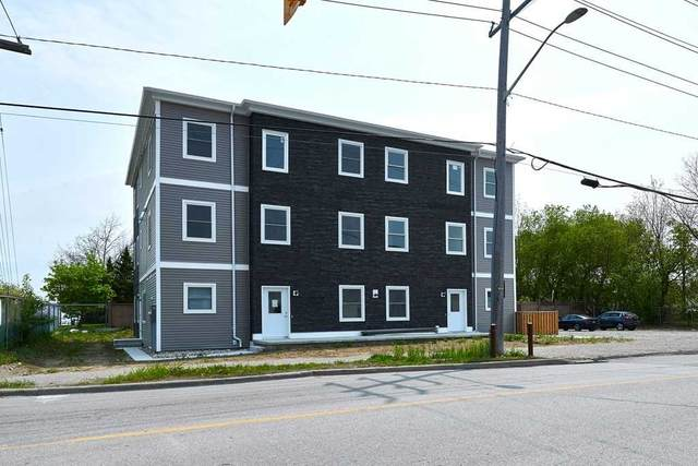 77 Tiffin St, Barrie, ON L4N 2M8 (#S5263891) :: Royal Lepage Connect