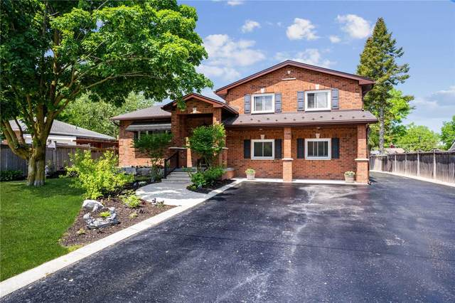 214 Superior St, Clearview, ON L0M 1S0 (#S5270287) :: The Ramos Team