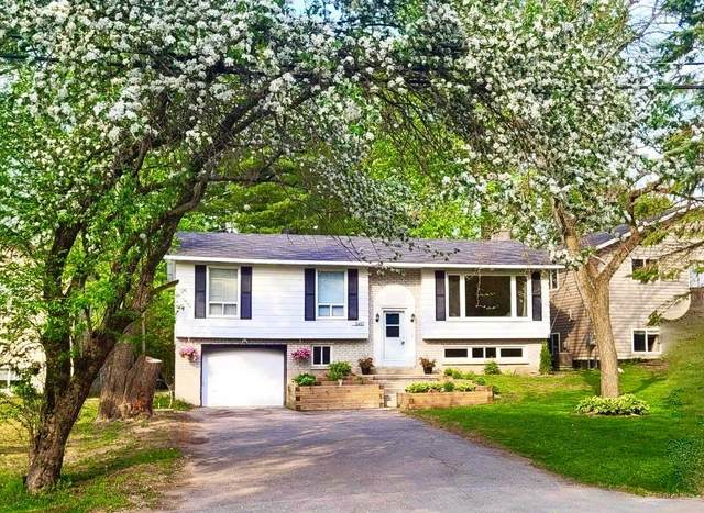 3457 Bayou Rd, Orillia, ON L3V 0V8 (MLS #S5270380) :: Forest Hill Real Estate Inc Brokerage Barrie Innisfil Orillia