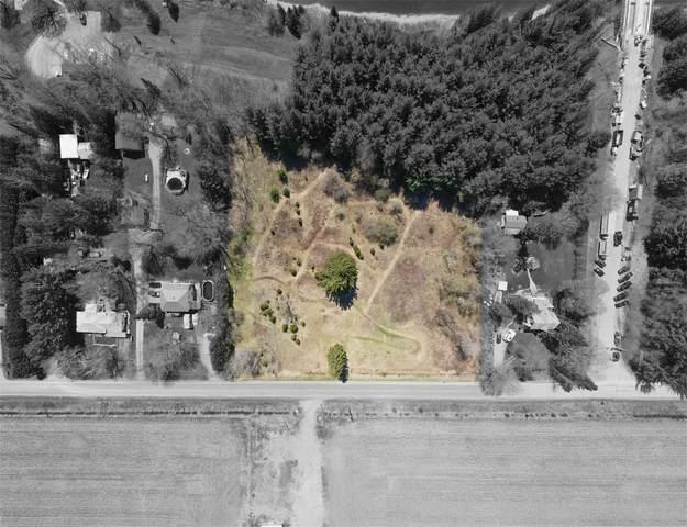 1451 Canal Rd, Ramara, ON L0K 1B0 (MLS #S5274772) :: Forest Hill Real Estate Inc Brokerage Barrie Innisfil Orillia