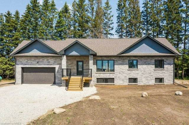 5232 Hwy 26 End, Clearview, ON L0M 1S0 (#S5275354) :: The Ramos Team