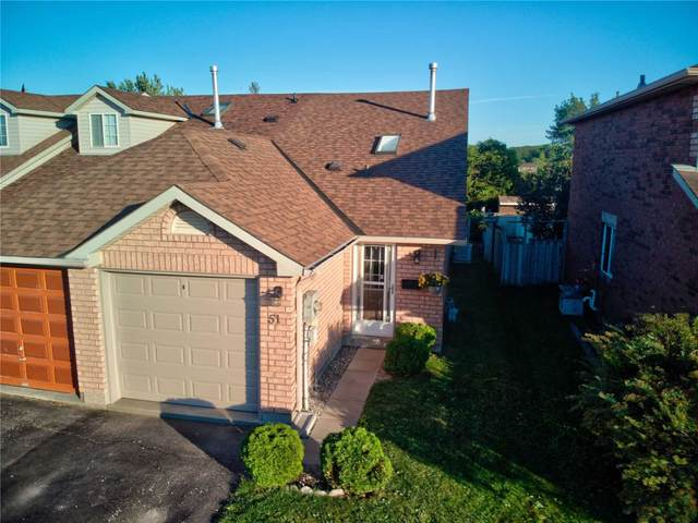 51 Seymour Cres, Barrie, ON L4N 8N4 (MLS #S5280015) :: Forest Hill Real Estate Inc Brokerage Barrie Innisfil Orillia