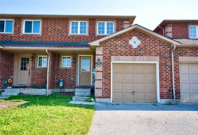 283 Dunsmore Lane, Barrie, ON L4M 7A7 (#S5298829) :: The Ramos Team