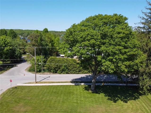 15 Willow St, Tay, ON L0K 2C0 (#S5302734) :: Royal Lepage Connect