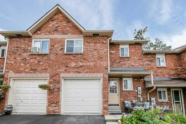 3 Partridge Rd, Barrie, ON L4N 6W4 (#S5319603) :: The Ramos Team