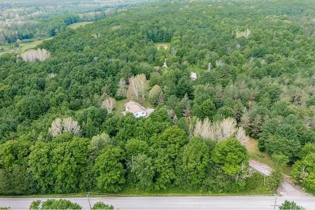 4328 N Line 8, Oro-Medonte, ON L0K 1E0 (MLS #S5319736) :: Forest Hill Real Estate Inc Brokerage Barrie Innisfil Orillia