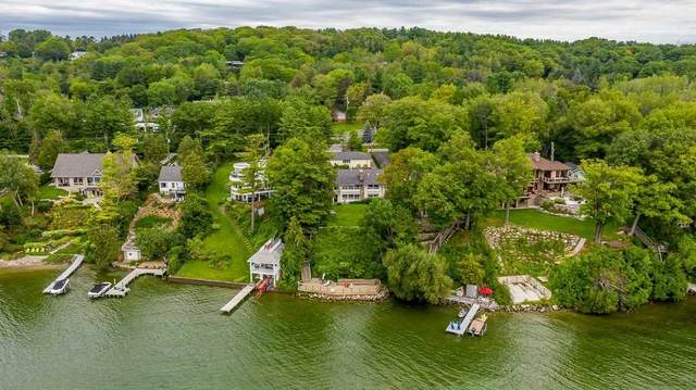 31 Barrie Terr, Oro-Medonte, ON L4M 1E8 (#S5340635) :: Royal Lepage Connect