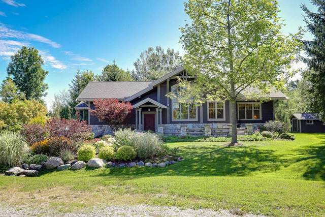 3 Robertson Crt, Clearview, ON L9Y 3Y9 (#S5354418) :: Royal Lepage Connect