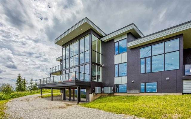 2642 Fairgrounds Rd, Clearview, ON L0M 1G0 (#S5366510) :: Royal Lepage Connect