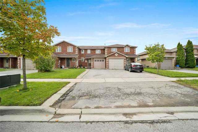 38 Weymouth Rd, Barrie, ON L4M 6R8 (#S5383844) :: Royal Lepage Connect