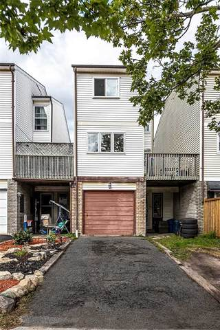 73 Scott Cres, Barrie, ON L4N 4W2 (#S5388076) :: Royal Lepage Connect