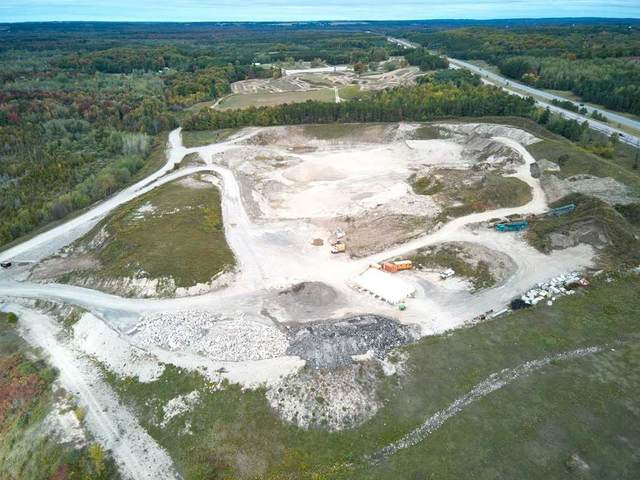 1777 S Old 2nd, Springwater, ON L0L 1X0 (#S5399735) :: Royal Lepage Connect