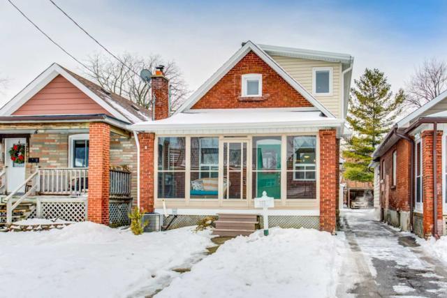 122 Seventh St, Toronto, ON M8V 3B4 (#W4362208) :: Jacky Man | Remax Ultimate Realty Inc.