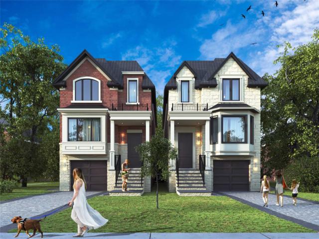 100 Seventeenth St, Toronto, ON M8V 3K4 (#W4362434) :: Jacky Man | Remax Ultimate Realty Inc.