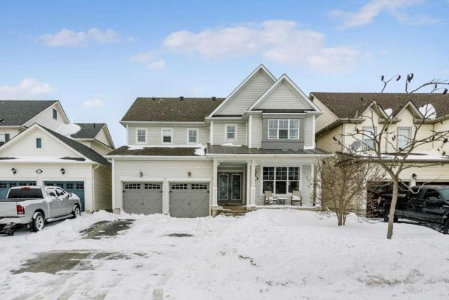 21 Tanners Dr, Halton Hills, ON L7J 3A4 (#W4367708) :: Jacky Man | Remax Ultimate Realty Inc.