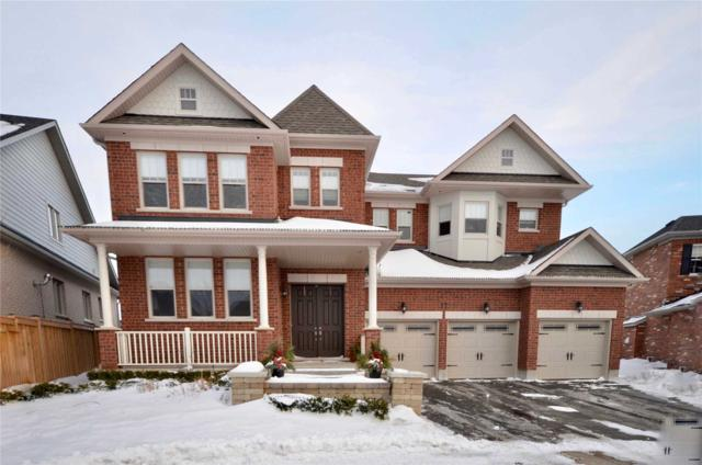 17 Oceans Pond Crt, Caledon, ON L7C 3R8 (#W4369287) :: Jacky Man | Remax Ultimate Realty Inc.