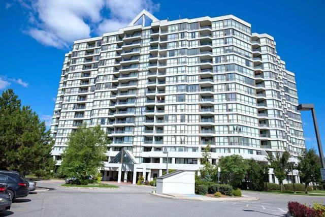 1 Rowntree Rd #914, Toronto, ON M9V 5G7 (#W4372127) :: Jacky Man | Remax Ultimate Realty Inc.