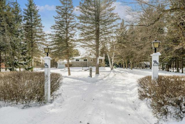 12540 Sixth Line, Halton Hills, ON L0P 1H0 (#W4372598) :: Jacky Man | Remax Ultimate Realty Inc.