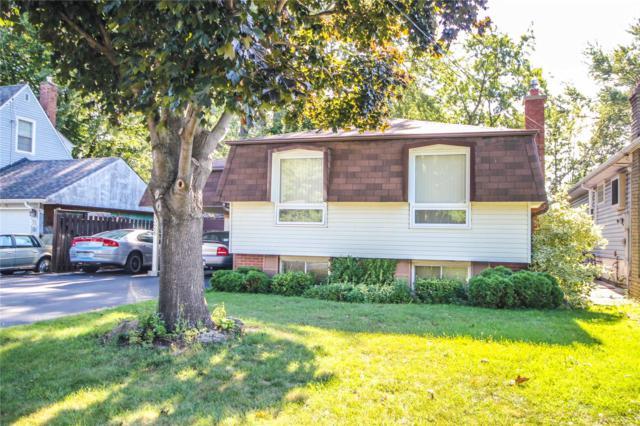 2326 Fassel Ave, Burlington, ON L7R 3P3 (#W4377913) :: Jacky Man | Remax Ultimate Realty Inc.