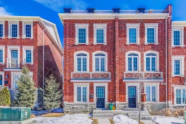 191 Torbarrie Rd, Toronto, ON M3L 0E2 (#W4379767) :: Jacky Man | Remax Ultimate Realty Inc.