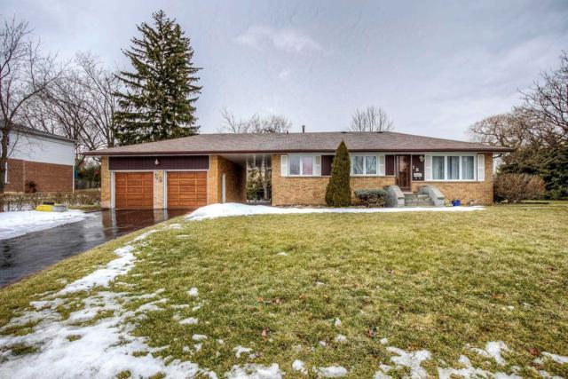 18 Joycelyn Dr, Mississauga, ON L5M 1T7 (#W4383488) :: Jacky Man   Remax Ultimate Realty Inc.