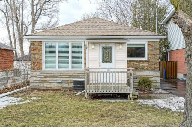 84 Westhead Rd, Toronto, ON M8W 4S3 (#W4385051) :: Jacky Man | Remax Ultimate Realty Inc.
