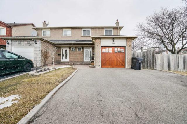 750 Queensbridge Dr, Mississauga, ON L5C 3X2 (#W4385357) :: Jacky Man | Remax Ultimate Realty Inc.