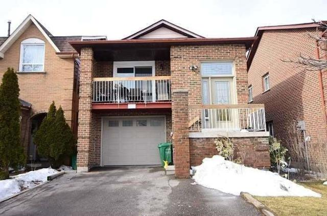 Mississauga, ON 29926 :: Jacky Man | Remax Ultimate Realty Inc.