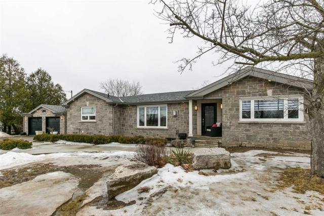 11655 5 Side Rd, Halton Hills, ON L7G 4S6 (#W4386263) :: Jacky Man | Remax Ultimate Realty Inc.