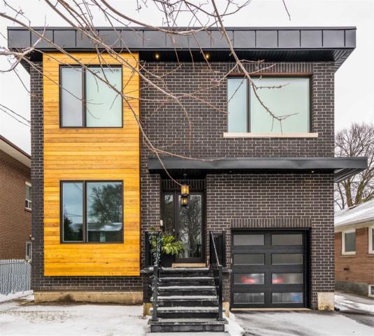 63 Woodbury Rd, Toronto, ON M8W 1X8 (#W4386498) :: Jacky Man | Remax Ultimate Realty Inc.