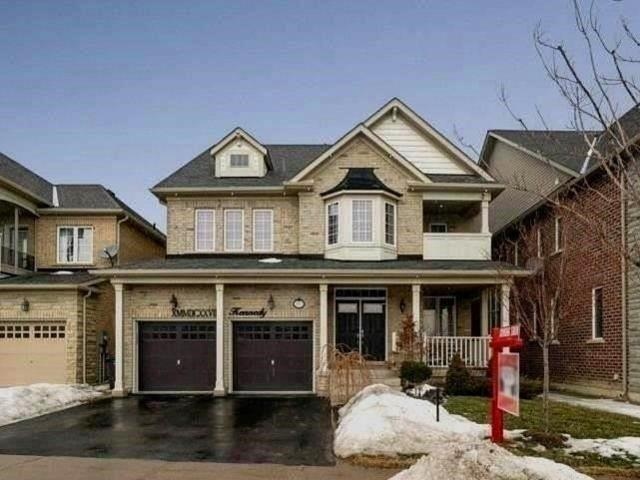 12627 Kennedy Rd, Caledon, ON L7C 2H1 (#W4388857) :: Jacky Man | Remax Ultimate Realty Inc.