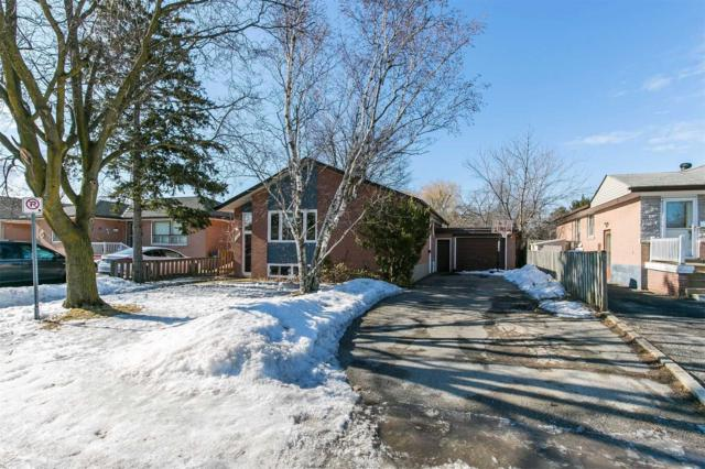 102 Corby Cres, Brampton, ON L6Y 1H1 (#W4388915) :: Jacky Man   Remax Ultimate Realty Inc.