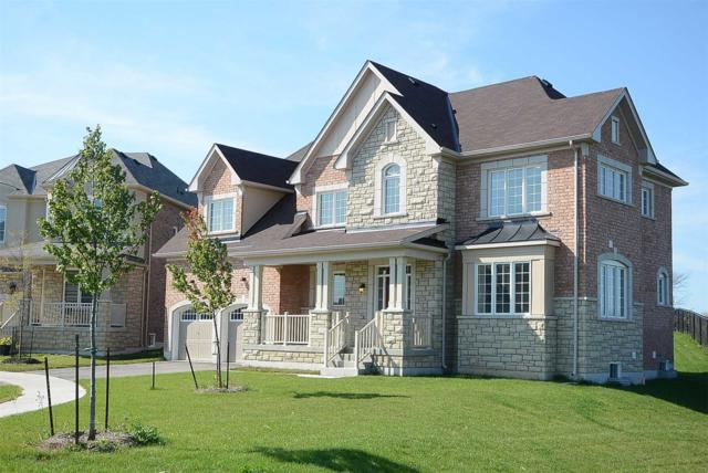 28 Cirrus Cres, Caledon, ON L7C 4B7 (#W4389008) :: Jacky Man | Remax Ultimate Realty Inc.