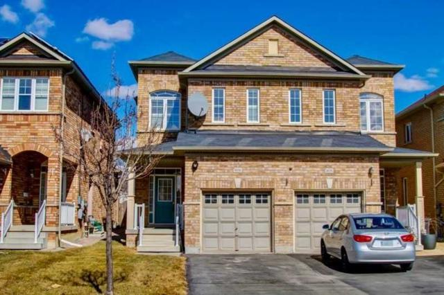 4656 Centretown Way, Mississauga, ON L5R 0C7 (#W4389829) :: Jacky Man | Remax Ultimate Realty Inc.