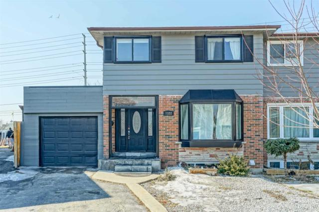 7322 Sills Rd, Mississauga, ON L4T 2K1 (#W4390122) :: Jacky Man | Remax Ultimate Realty Inc.
