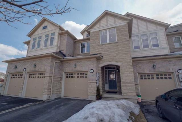 49 Losino St, Caledon, ON L7C 3N2 (#W4390224) :: Jacky Man | Remax Ultimate Realty Inc.