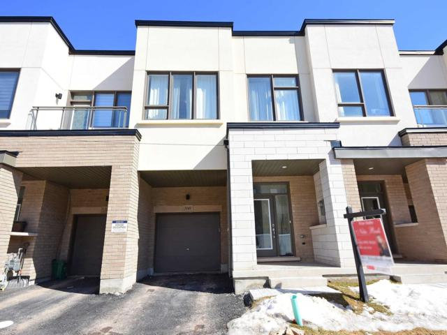 3141 Mintwood Circ, Oakville, ON L6H 7C3 (#W4390425) :: Jacky Man | Remax Ultimate Realty Inc.