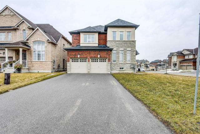 68 Hartwell Rd, Halton Hills, ON L7G 0H8 (#W4390993) :: Jacky Man | Remax Ultimate Realty Inc.
