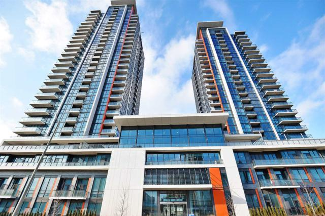 75 Eglinton Ave #1505, Mississauga, ON L5R 1B2 (#W4391279) :: Jacky Man | Remax Ultimate Realty Inc.