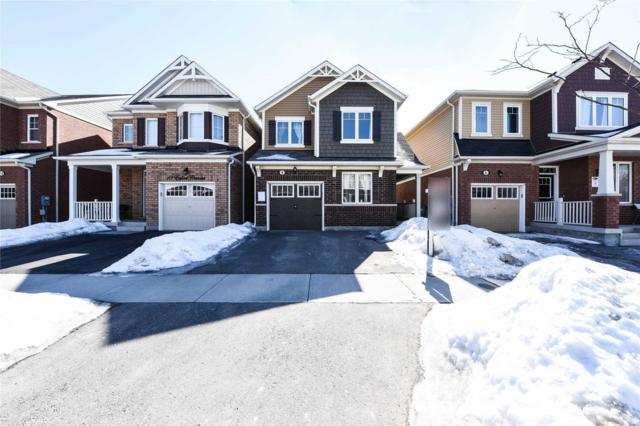 8 Enford Cres, Brampton, ON L7A 4C8 (#W4391301) :: Jacky Man | Remax Ultimate Realty Inc.