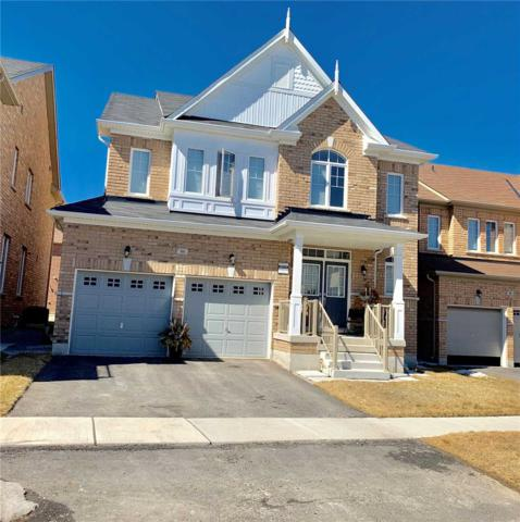 84 Haverstock Cres, Brampton, ON L7A 0G1 (#W4391741) :: Jacky Man | Remax Ultimate Realty Inc.
